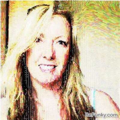 Amanda David | Social Profile