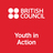 Youth In Action UK
