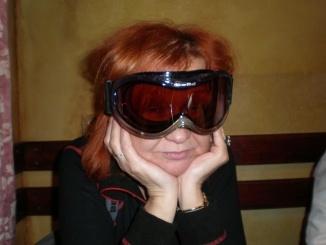 Dana Jaklová