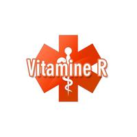 vitaminerrr