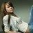 MileyCyru8