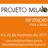 @ProjetoMilano