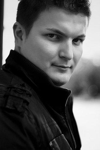 David Tkac