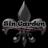 Sin_garden_
