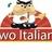 Two Italians