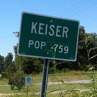 Dave Keiser | Social Profile