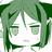 あずみ@3日目東ム-09a   Social Profile