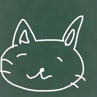Yoshihiro OKAMOTO | Social Profile