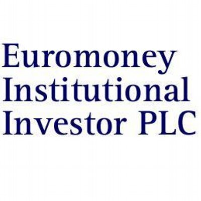 Euromoney Jobs | Social Profile