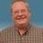 GaryKleeman profile