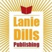 LanieD Publishing