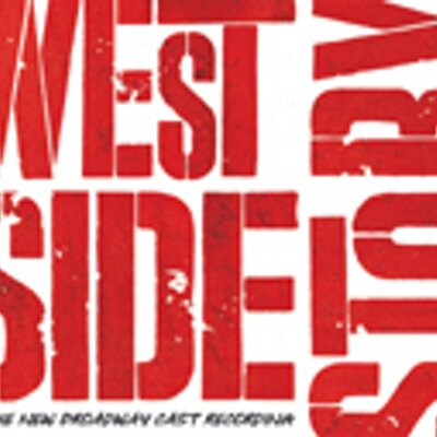 West Side Story | Social Profile