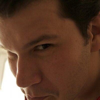 Alvaro Rattinger   Social Profile