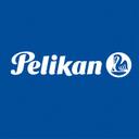 Pelikan Deutschland