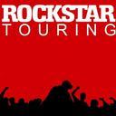 Rockstar Touring