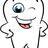 stomatologya