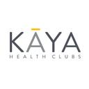 Photo of kayahealthclubs's Twitter profile avatar