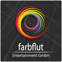 Photo of FarbflutGmbH's Twitter profile avatar