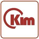 홍콩투자 지식寶庫
