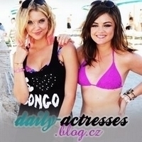 Daily-Actresses-CZ