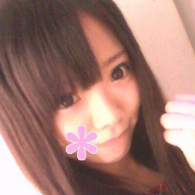 ☆ぱむくん☆ | Social Profile