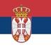 SerbianGov avatar