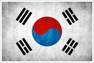 The profile image of koreadiary38