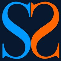 Sam Stosur News | Social Profile