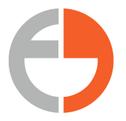 FG Global Social Profile