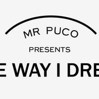 Kelvin Puco | Social Profile