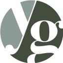 YoungGuns