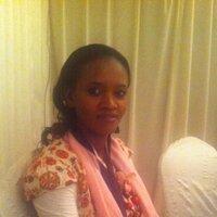 Munira Muhammad | Social Profile