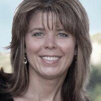 Brenda Miller | Social Profile