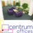 Centrum Offices