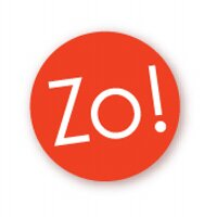 ZoRecruitment