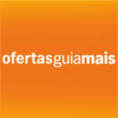 Ofertas GuiaMais