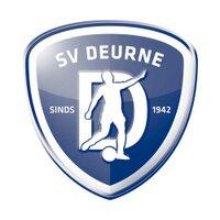 SVDeurne
