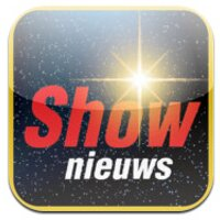 Shownieuws_NL