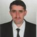 Mustafa ERKELEŞ's Twitter Profile Picture