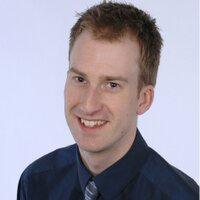 Ross Calladine | Social Profile