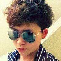 haruto sasakhi | Social Profile