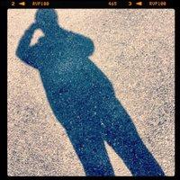 これやん | Social Profile