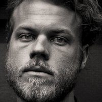 Mark Jensen | Social Profile