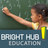 BH_Education