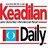 @Keadilan_Daily