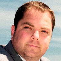 Christopher Sheldon | Social Profile