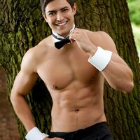 Butlers in the Buff | Social Profile