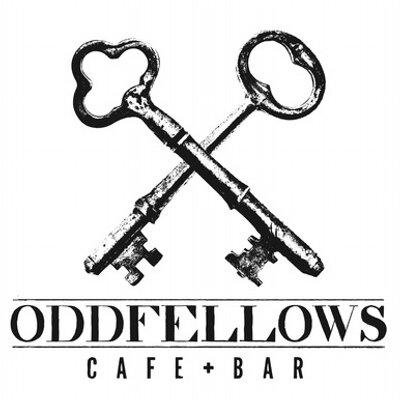 Oddfellows | Social Profile