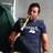 Onur_Tekin_24 profile