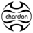 chardonsoccer
